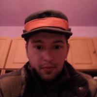 Obrázok používateľa lovec22