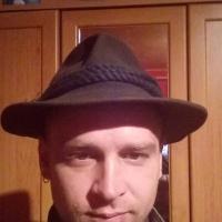 Obrázok používateľa Erik