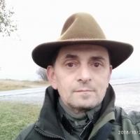 Obrázok používateľa MartinR