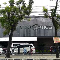 Obrázok používateľa INDOOPTICS