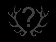 Otázky a odpovede - Poľovnícka osveta - M1